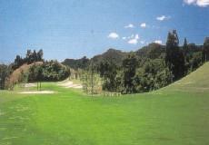 コースの写真