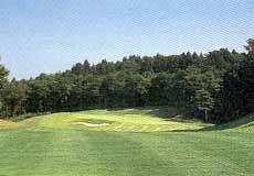 スーパーゴルフカントリー倶楽部 益子コース(閉鎖)