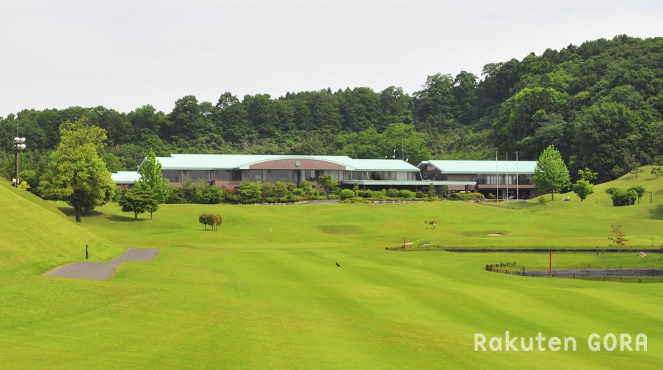 【栃木】初心者におすすめのゴルフコース4選