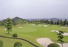 東松苑ゴルフ倶楽部の写真