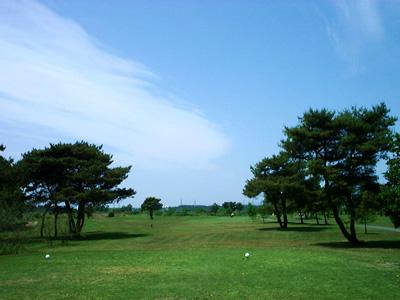 栃木県民ゴルフ場 とちまるゴルフクラブ