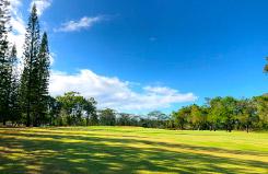 Mililani Golf Club
